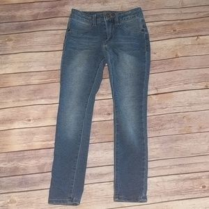 Guess Girls Jeggings
